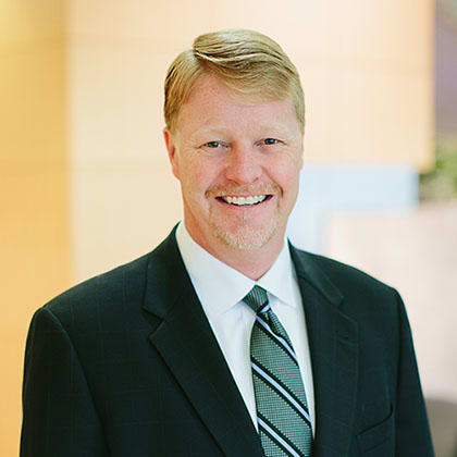 Kirk J Aadalen, MD Orthopaedic Surgery