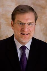 Dr. Michael J Kushner MD