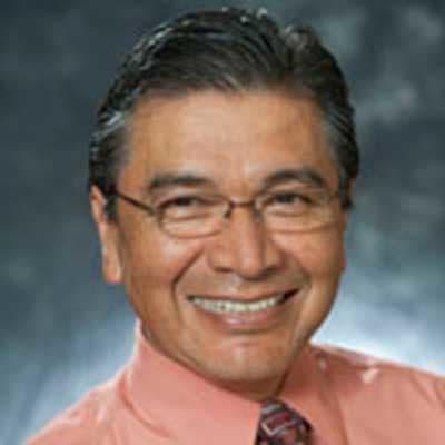 Dr. Jaime E Estrada MD