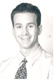 Dr. Glenn S Gart MD