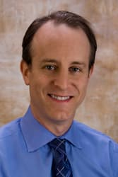 David B Musante, MD Neurological Surgery