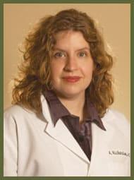 Dr. Amy K Richardson MD