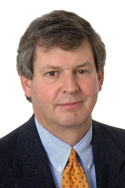 Dr. Glenn A Newman MD
