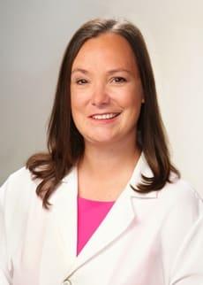 Dr. Stacy Majoras DO