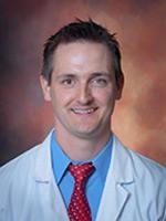 Dr. Daniel R Hartman DO