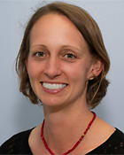 Dr. Kathryn D Shumate MD
