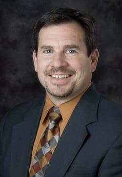 Dr. Richard J Conner MD