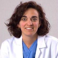 Dr. Susan E Braz-Martin MD