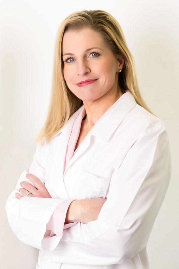 Leslie J Beaird, MD Dermatology