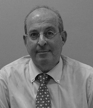 Dr. Robin Estes MD