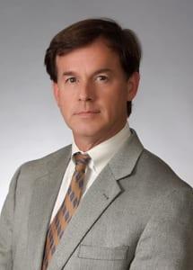 Dr. Mark T Dean MD