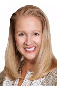 Dr. Lisa J Hansard MD