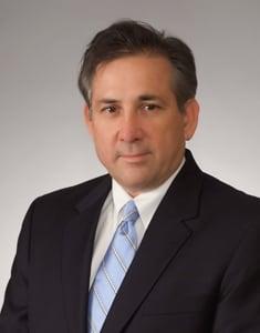 Dr. Scott E Strohmeyer MD