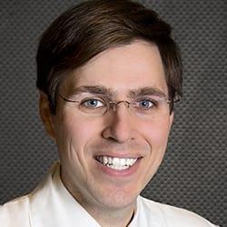 Dr. Matthew G Mcintyre MD
