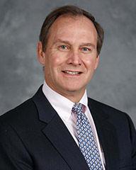 Dr. James L Bumgardner MD