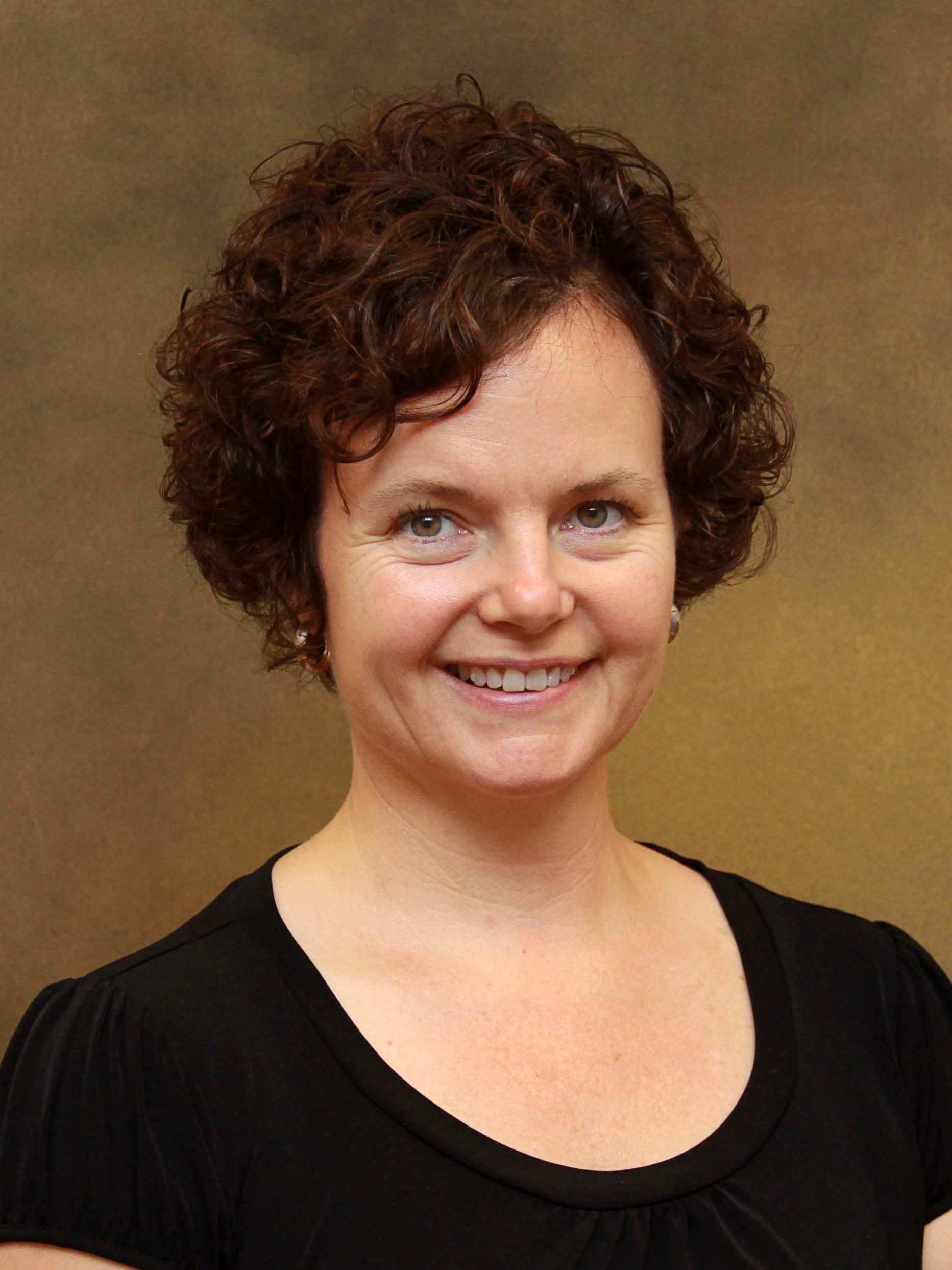 Dr. Kimberley Sabey DO