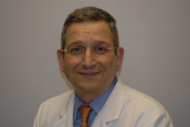 Avelino Pinon, Urology Center Of South Florida - Urology
