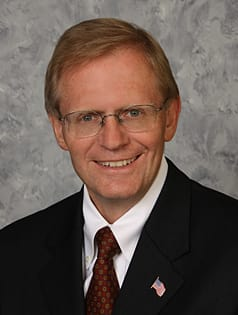 David W Keetch, MD Surgery