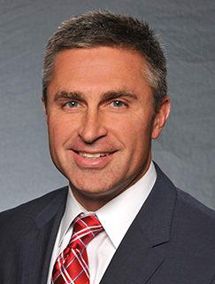 Matthew J Spellman, MD Urology