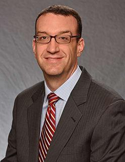 Travis L Bullock, MD Urology