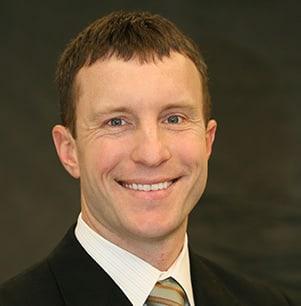 Dr. Clint R Beicker MD