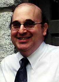Paul S Aisen, MD Geriatric Medicine