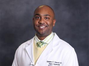 Quinton V Cancel, MD Urology
