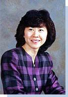 Dr. Elena Ng MD