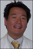 Dr. Donald J Sonn MD