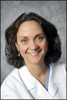 Dr. Susan D Glover MD