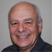 Edward M Kowaloff, MD Endocrinology, Diabetes & Metabolism