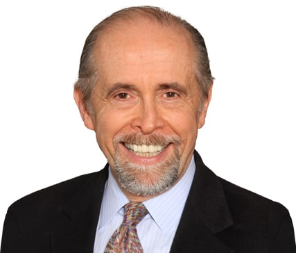 John A Ambrose, MD Cardiovascular Disease