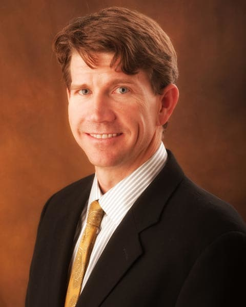 Dr. Joshua M Hickman MD
