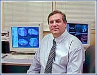 Dr. Fred L Steinberg MD