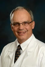 Dr. Kevin D Boatright MD