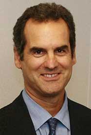 Dr. David Weinstein MD