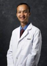 Dr. Dan Vu MD
