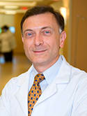 Mounzer E Agha, MD Internal Medicine