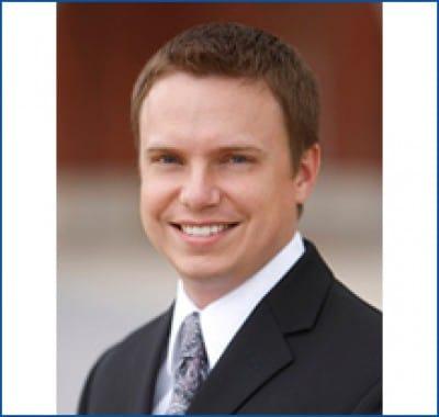 Anthony P Dinicola, MD Internal Medicine