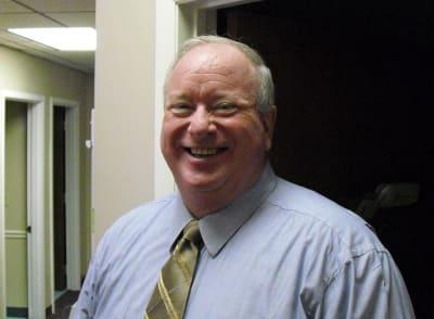 Dr. Michael J Mattice MD