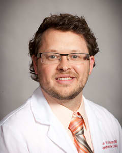 Dr. Jason P Gilleran MD
