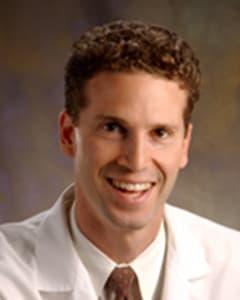 Dr. Bradley H Rosenberg MD