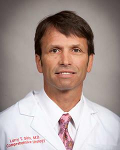 Dr. Larry T Sirls MD