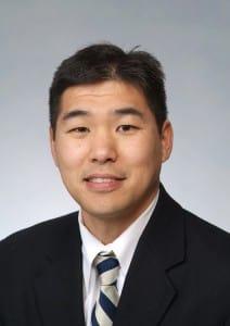 Dr. Samuel C Kim MD