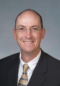 Dr. Jeffrey C Ulrich MD