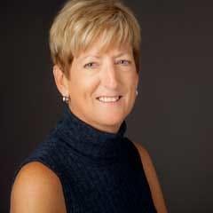 Dr. Barbara M Bosch MD