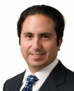 Dr. David C Cuellar MD