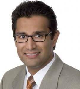 Dr. Herb Singh MD