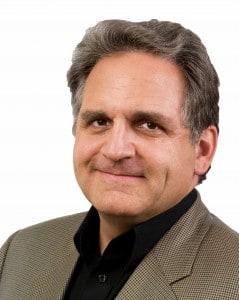 Dr. David W Freidberg MD