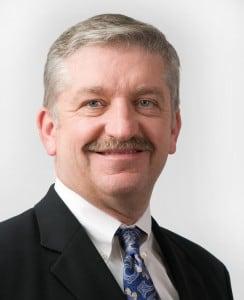 Dr. Shaun A Maloney MD